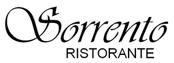 Restauracja Sorrento Zabrze
